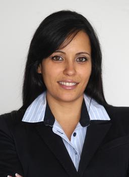 Fatima Lajnef 2